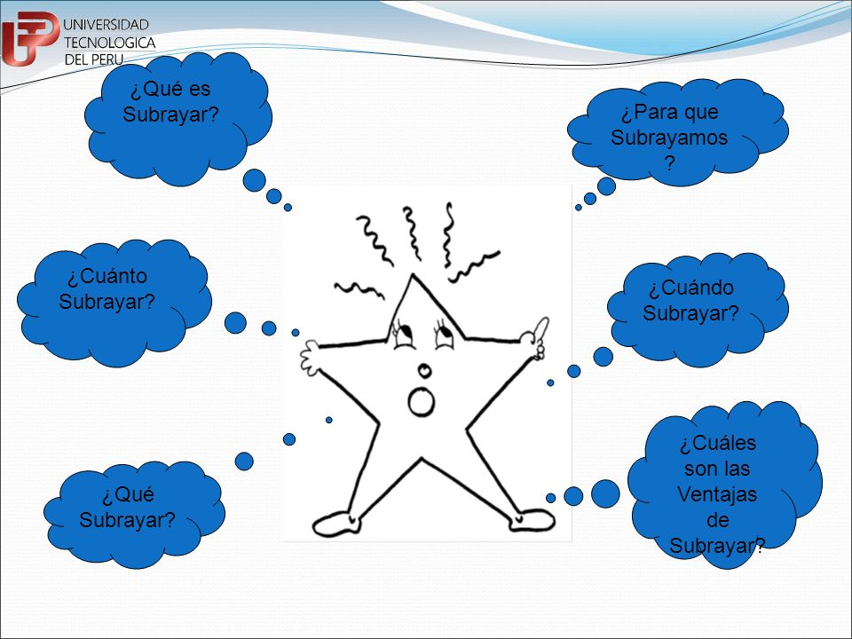 CONCLUSIONES Los apuntes constituyen, sin duda, una parte esencial del aprender en todo estudiante.