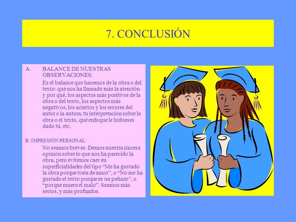 6. RECURSOS DE ESTILO Clasificaremos los recursos de estilo que encontremos desde los tres planos del lenguaje: PLANO FONÉTICO- FONOLÓGICO (o de los s