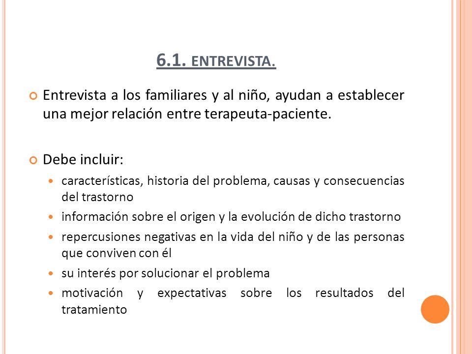 6.1.ENTREVISTA.