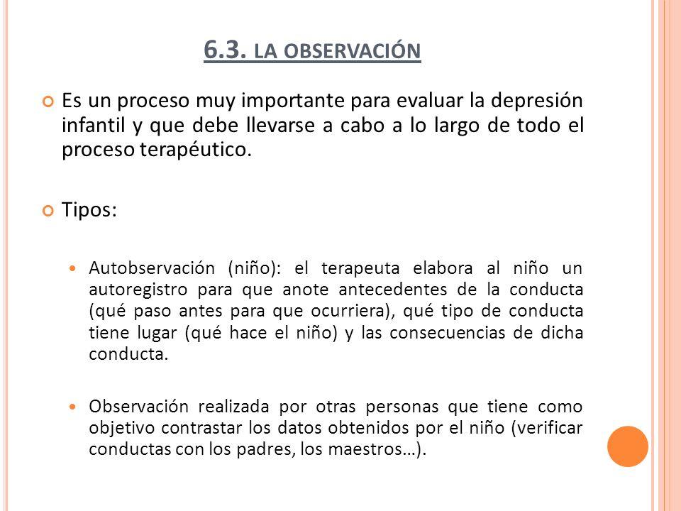 6.4.REGISTROS PSICOFISIOLÓGICOS Y ANÁLISIS BIOQUÍMICOS.