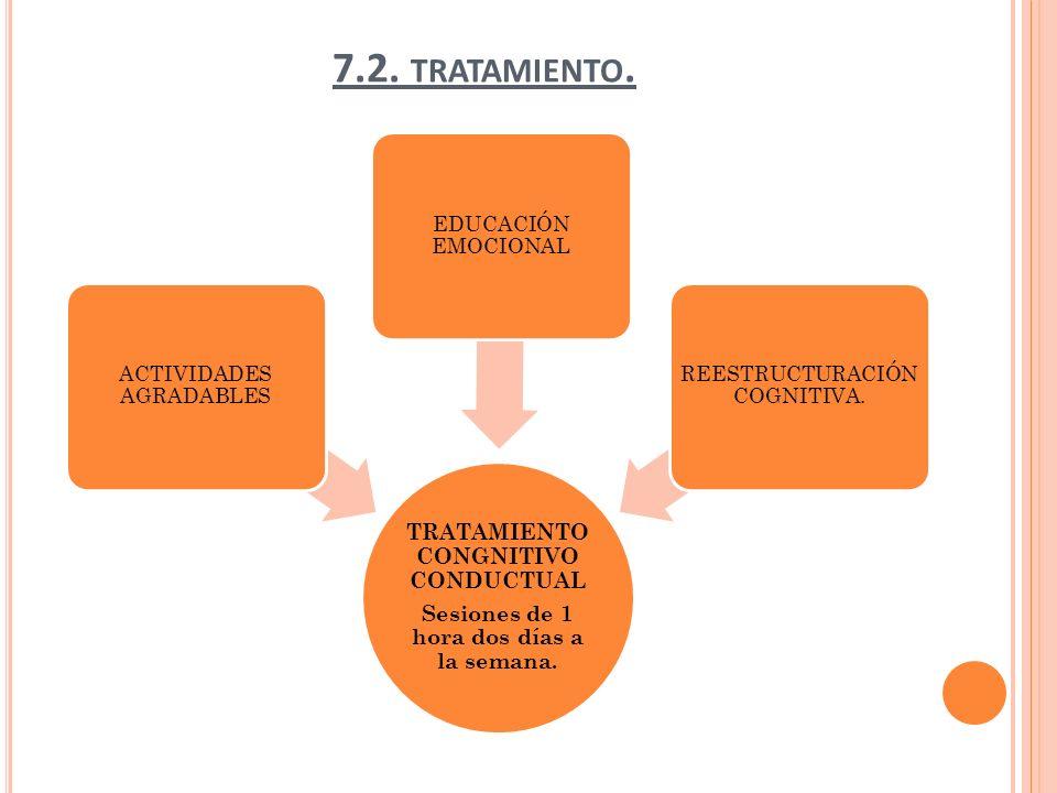 7.2.1.PROGRAMA DE EDUCACIÓN EMOCIONAL.