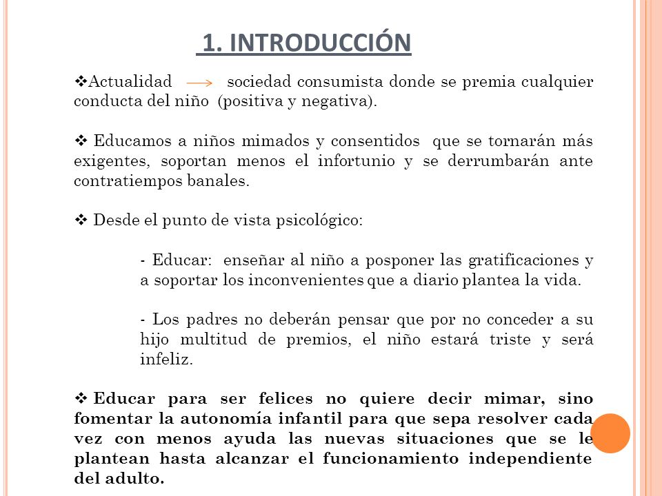 2.CONCEPTO DE DEPRESIÓN INFANTIL.