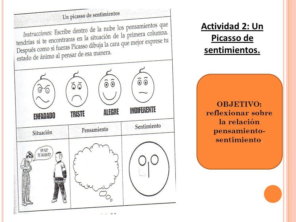 A CTIVIDAD 3: L OS AMANTES DE TERUEL, TONTO ELLA Y TONTO ÉL.