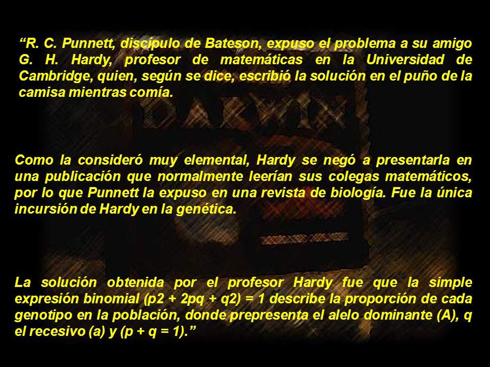 - Richard Milner -