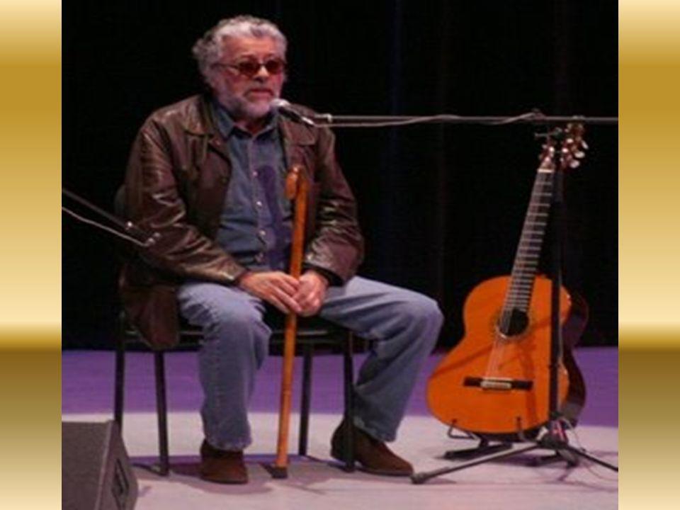 MORIRE EL DIA QUE MUERA Texto tomado de internet No soy de aquí, ni soy de allá cantada por Facundo Cabral