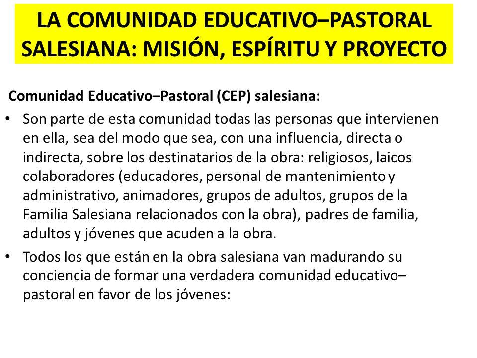 ENFO- QUES Centrado en la enseñanza Centrado en el Aprendizaje A quién y que se evalúa.