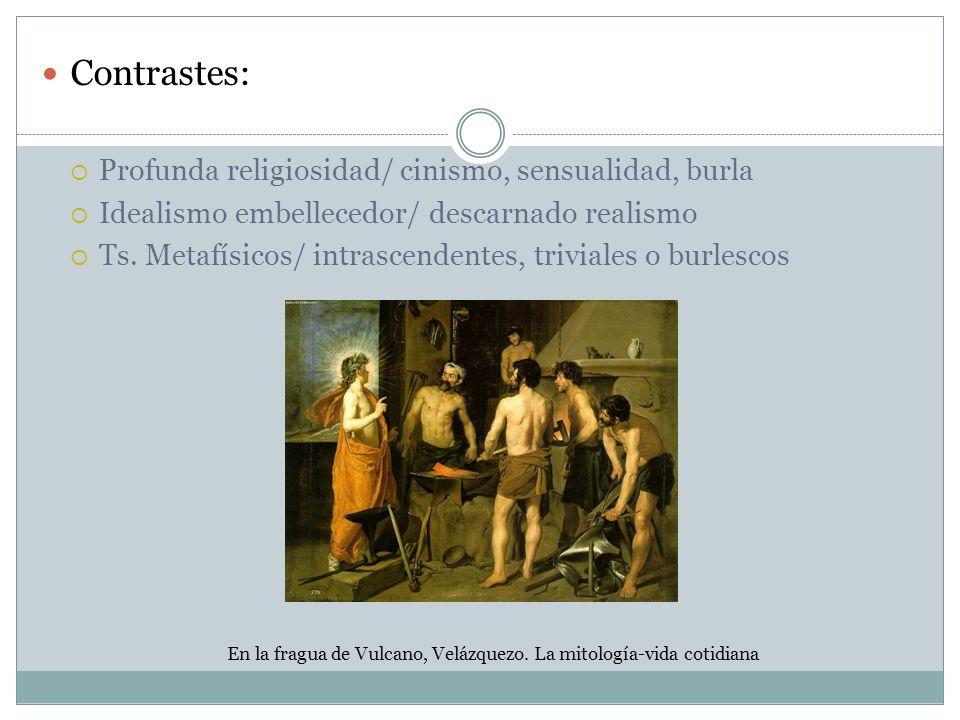Jean Racine (1639-1699) las intrigas prevalecen sobre los sentimientos personajes menos heroicos y más humanos.