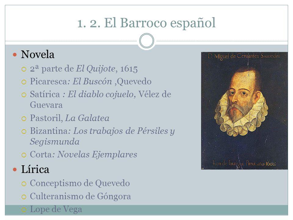 Don Juan tragicomedia en cinco actos basada en la obra de Tirso de Molina, El burlador de Sevilla y convidado de piedra.