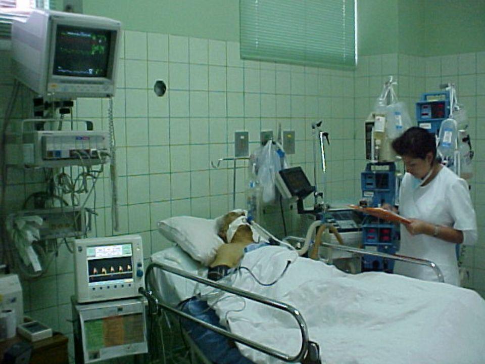 SISTEMA DE TRANSPORTE DE OXÍGENO SISTÉMICO CONSUMO DE OXÍGENO ( V02) Tasa de oxígeno tomada de la microsirculación sistémica.