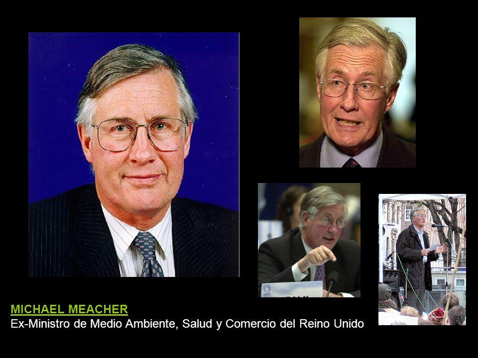 http://www.youtube.com/watch?v=cGNvmp7w85U Andreas von Bülow cuestiona la versión oficial del 11-S