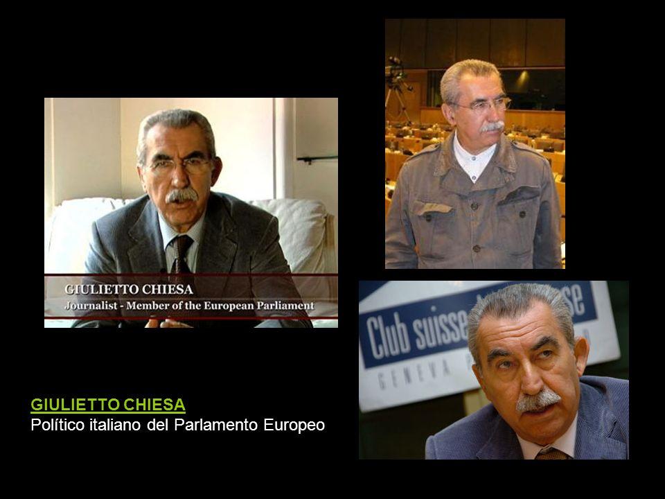 http://www.youtube.com/watch?v=e39cNkcv6xk Andreas von Bülow y Michael Meacher cuestionan la versión oficial del 11-S (2)