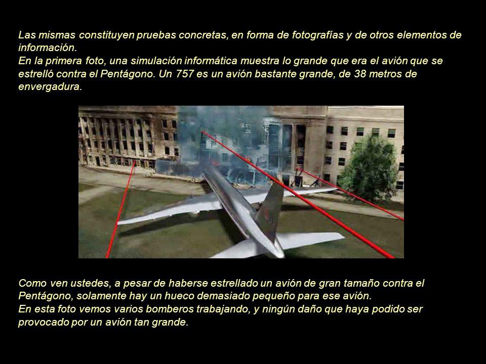 También había japoneses en los aviones secuestrados. Yo quisiera saber el número exacto de muertos en las torres y en los aviones. ¿Puede usted confir