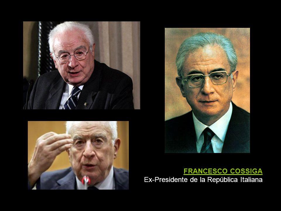 VOCES DEL MUNDO CONTRA EL 11-S (1) LA REVOLUCIÓN POR LA VERDAD - POLÍTICOS -