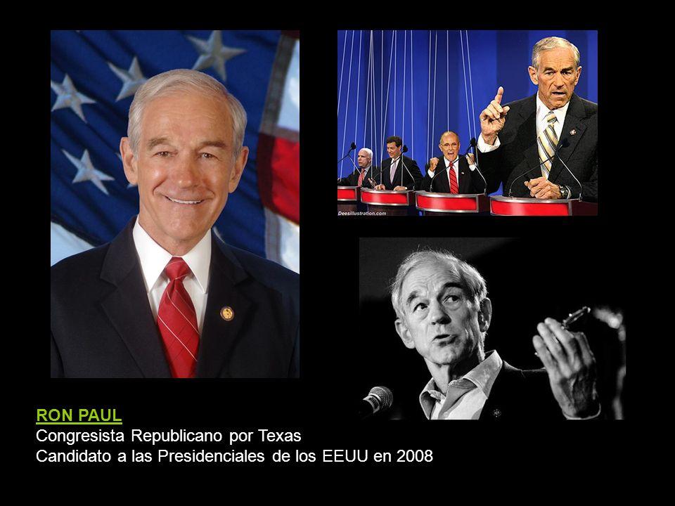 http://www.youtube.com/watch?v=35TqKLswf2k Paul Hellyer cuestiona la versión oficial del 11-S