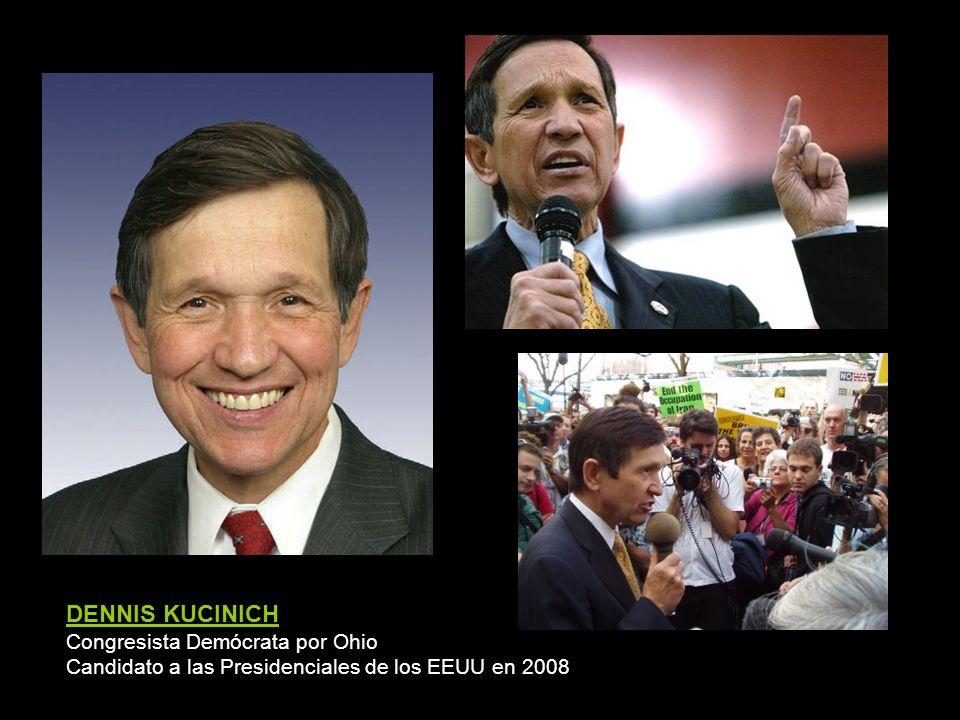 http://www.youtube.com/watch?v=0DHQ5bO7bNo Nicolás Maduro contra Condoleezza Rice en la OEA (2)