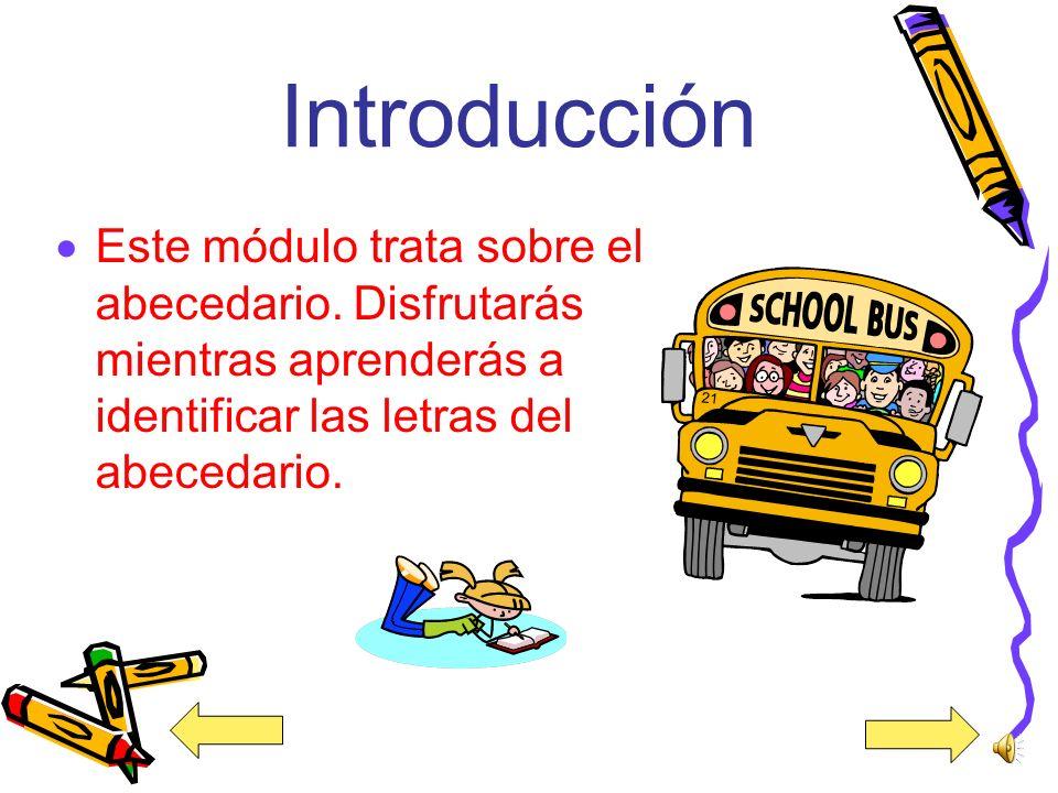 Indice Introducción Objetivo Instrucciones para utilizar las flechas Definiciones del tema Ejemplos del tema Ejercicios de práctica Enlaces al interne