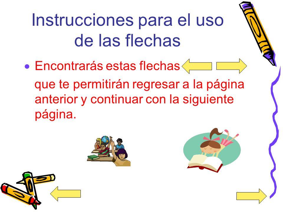 Objetivo Este módulo tiene como objetivo que el estudiante conozcas e identifique las letras del abecedario y reconozca diferentes maneras de aprender