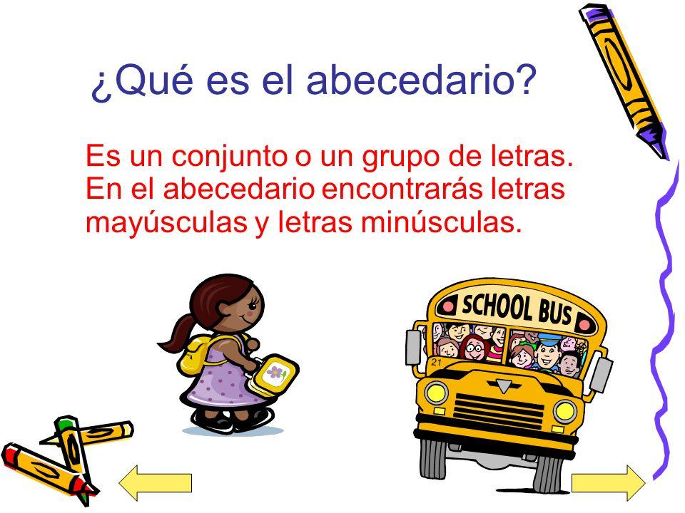 Bibliografía Fonseca, M.(1999).Escritura y Comunicación 2.