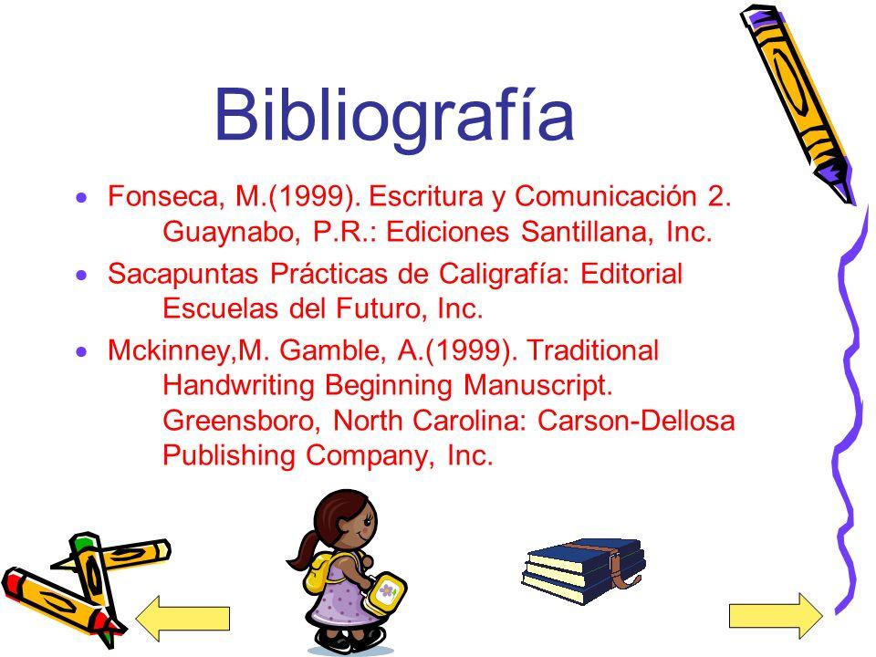 Biografía Mi nombre es Leslie Y. Agosto Arroyo soy estudiante de la Universidad Central de Bayamón. Actualmente curso mi tercer año y estoy tomando el