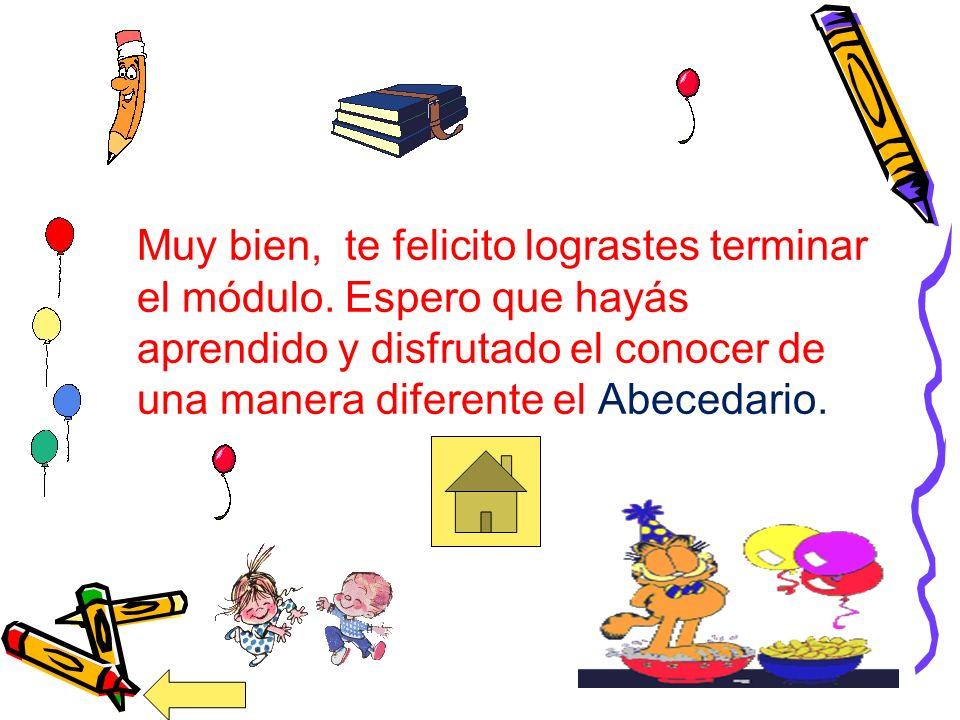 Bibliografía Fonseca, M.(1999). Escritura y Comunicación 2. Guaynabo, P.R.: Ediciones Santillana, Inc. Sacapuntas Prácticas de Caligrafía: Editorial E