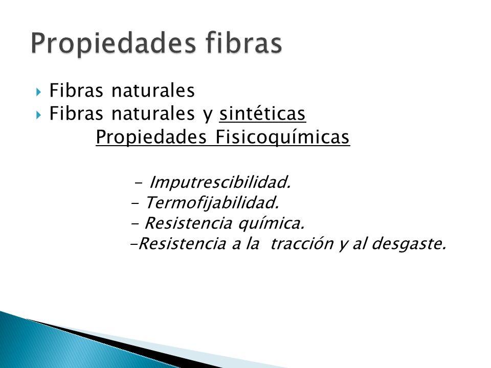 a.GC con pirólisis. - Detector: FID. b. GC con pirólisis acoplado a masas.