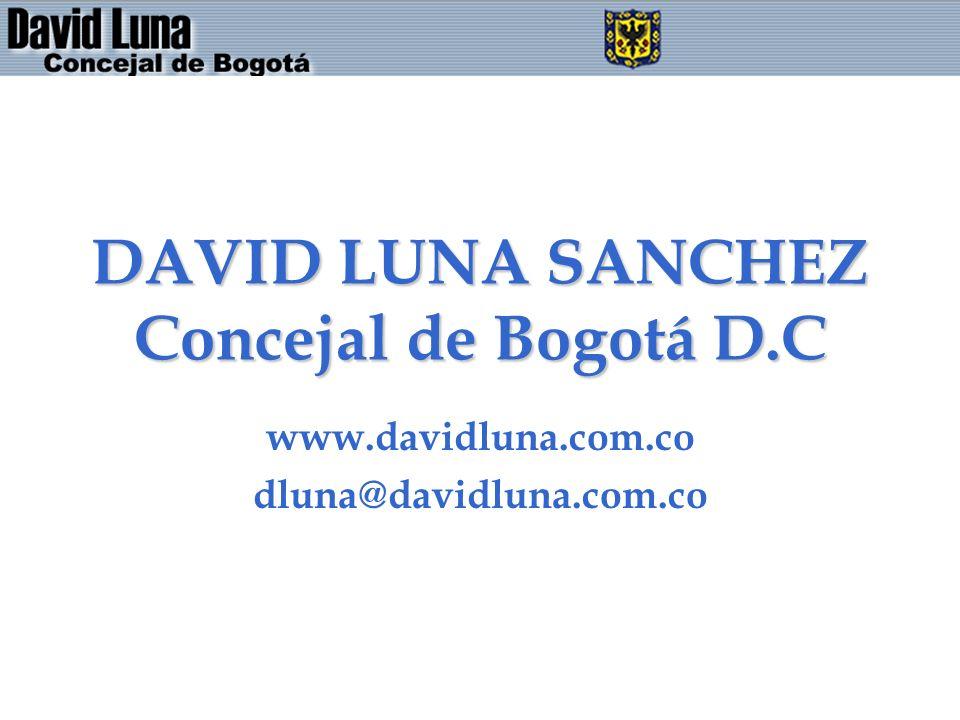 El Acuerdo Nº 26 de 1972 adoptó la organización administrativa del Distrito Especial de Bogotá, mediante la distribución y delimitación de las primeras 16 Alcaldías Menores, que constituyeron la base de la actual división en Localidades que tiene Bogotá.