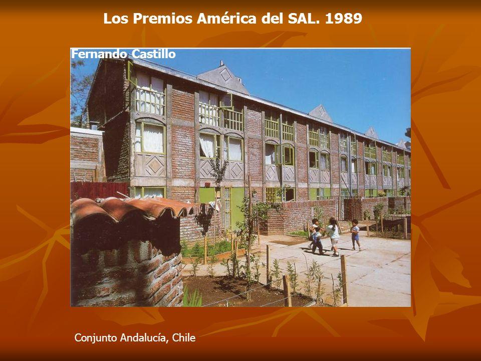 El sentido del SAL El SAL, ha formado parte de esa renovación, junto a una gran número de pronunciamientos, publicaciones de diversos ámbitos y niveles, etc., hecho que constata que el conocimiento es una construcción colectiva.