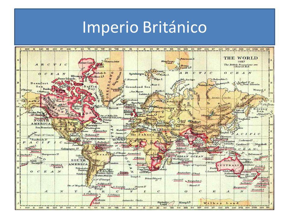 CAPITALISMO: MODO Y MERCADO Complejo sistema jerárquico controlado por el modo de producción capitalista, con numerosas regiones subsidiarias en las que se daban combinaciones del modo capitalista con otros modos.