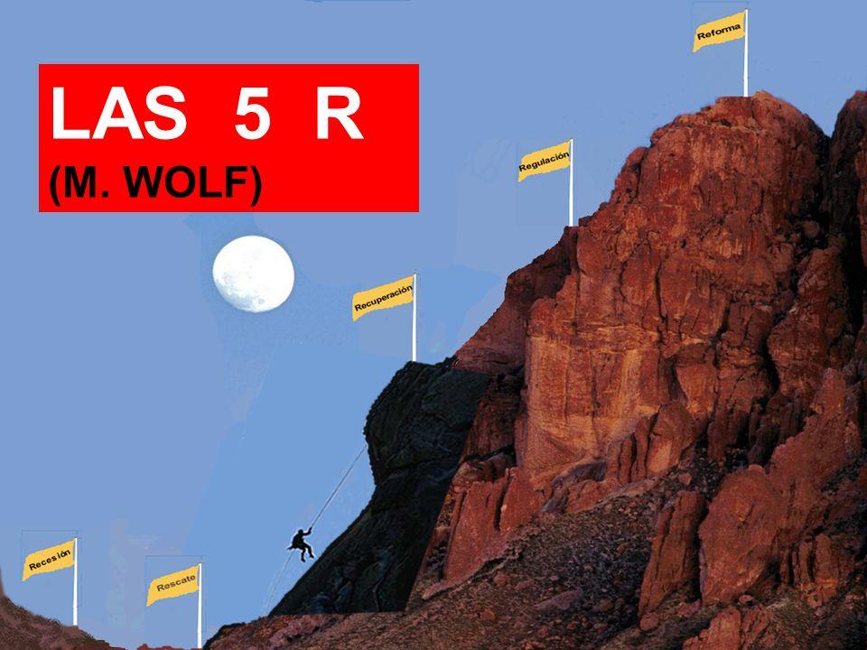 LAS 5 R (M. WOLF)