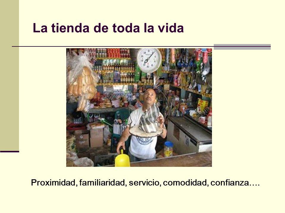 Evolución de la facturación anual en Internet en España.