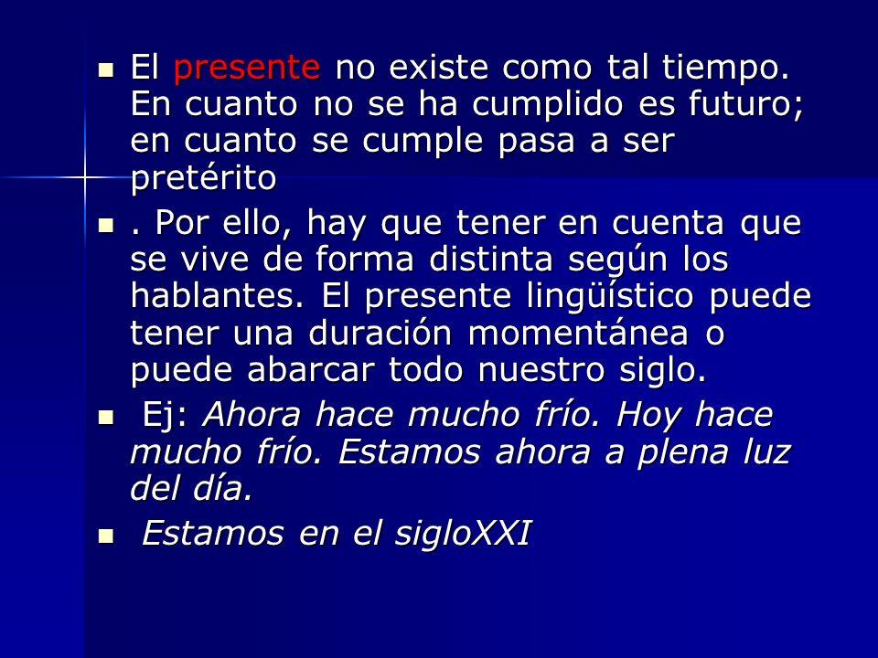 Hay varias formas de expresar la voz pasiva en castellano.