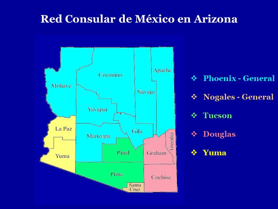 1.Arizona Contractors Association 2.Arizona Employers for Immigration Reform 3.U.S.