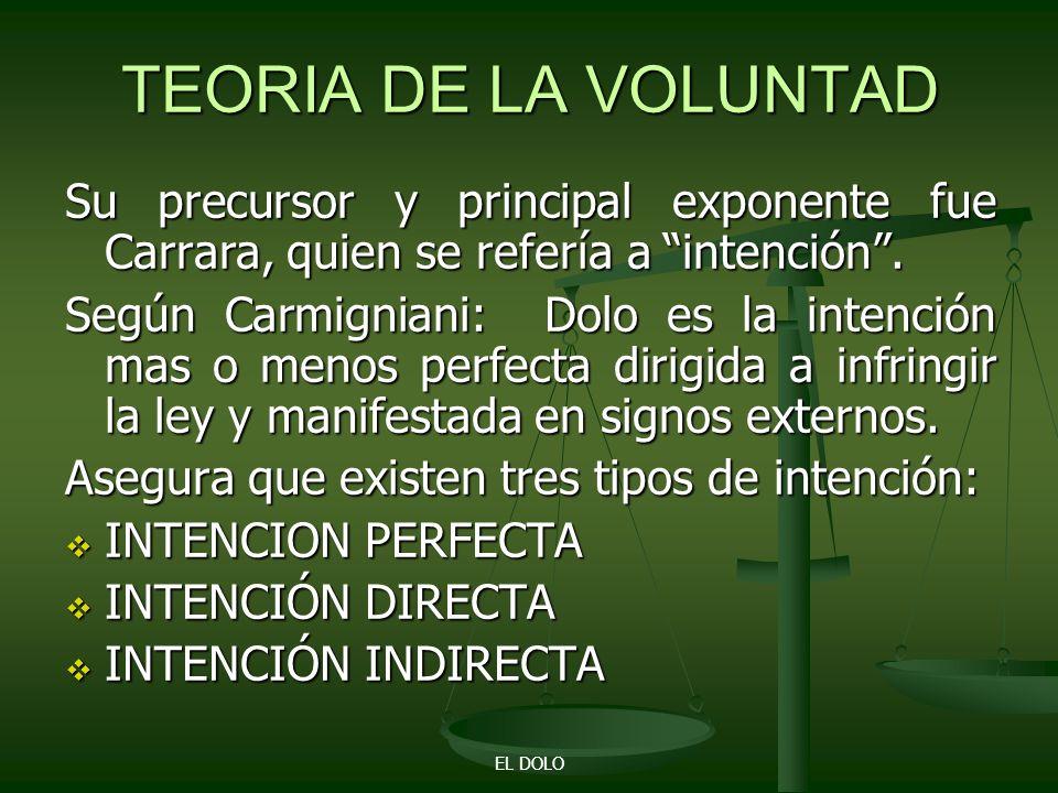 EL CASO FORTUITO EL CASO FORTUITO EN LA LEGISLACION PENAL DEL ESTADO Artículo 24.