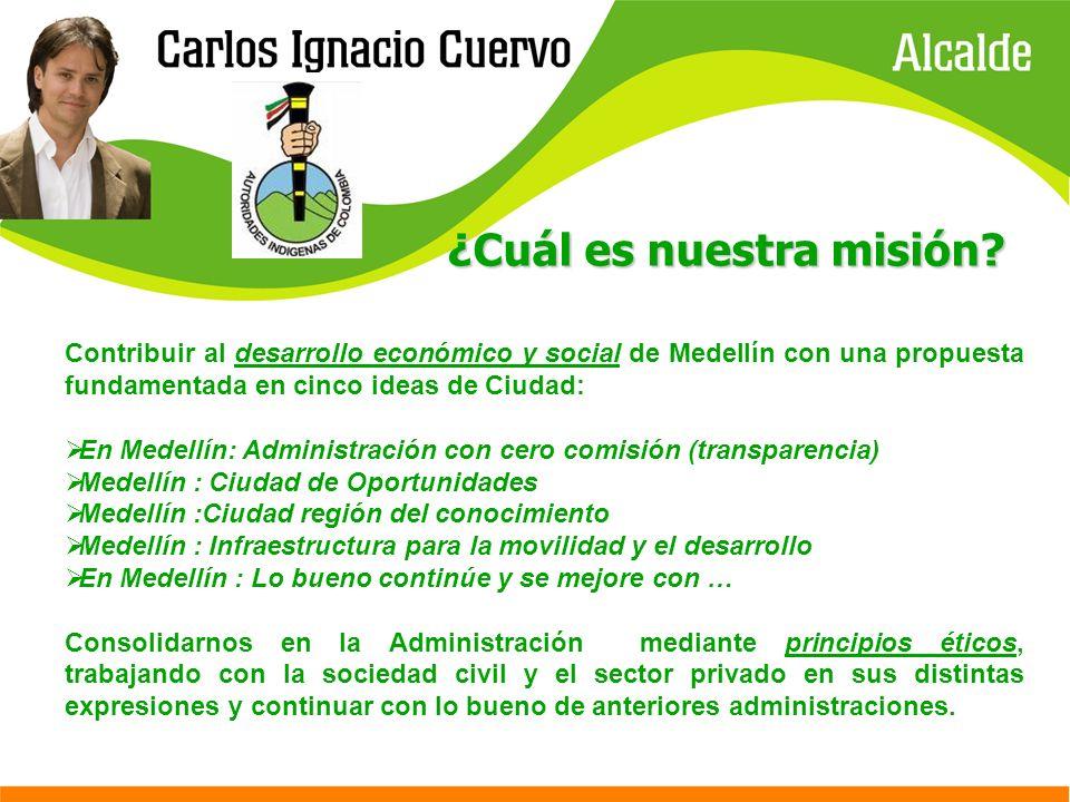 CULTURA 3.25.) El Potenciar la Secretaria de Cultura Ciudadana para incentivar la participación comunitaria, garantizar el acceso masivo a las creaciones artísticas.