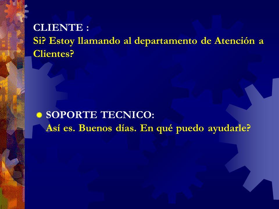 PRODUCCIONES EL GALLEGO PRESENTA: COMO INSTALAR EL PROGRAMA LLAMADO AMOR