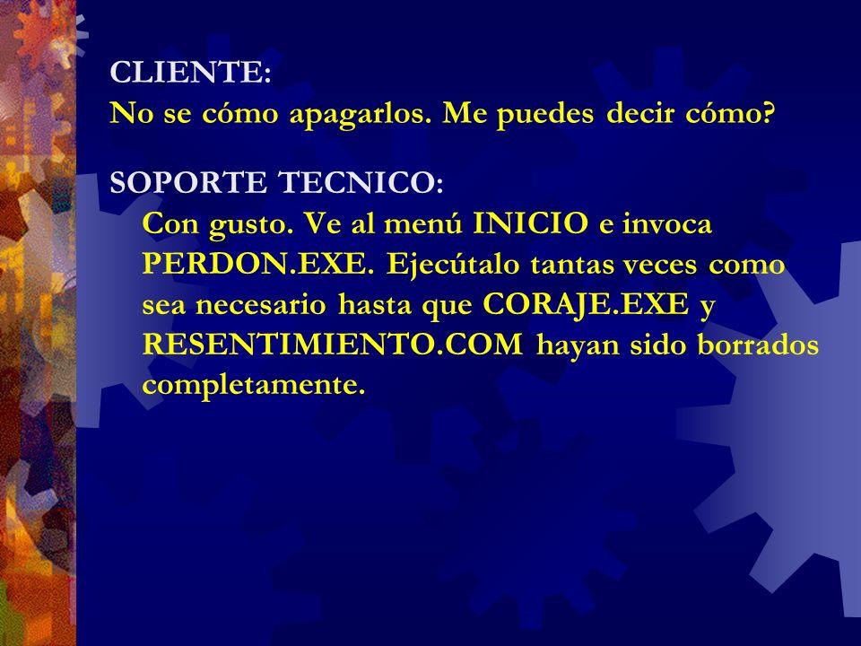 FUE UNA EDICION ESPECIAL DE : PRODUCCIONES EL GALLEGO © JM DICIEMBRE 2002