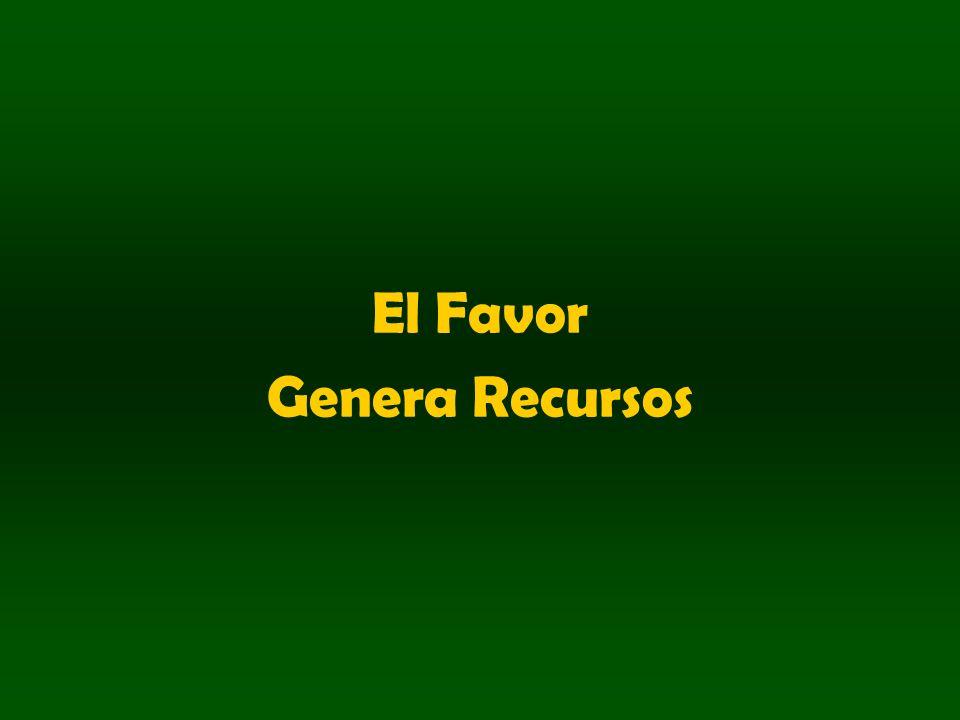 El Favor nos lleva a Definir el Destino Éxodo 10:24-25 24 Entonces el faraón mandó llamar a Moisés y le dijo: Vayan y rindan culto al Señor.