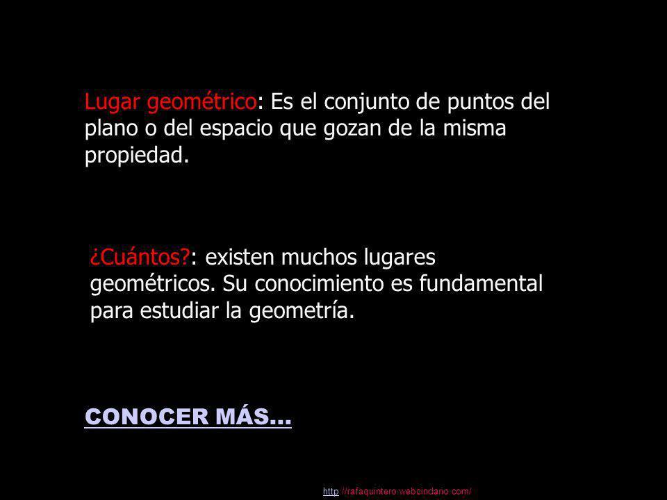 httphttp://rafaquintero.webcindario.com/