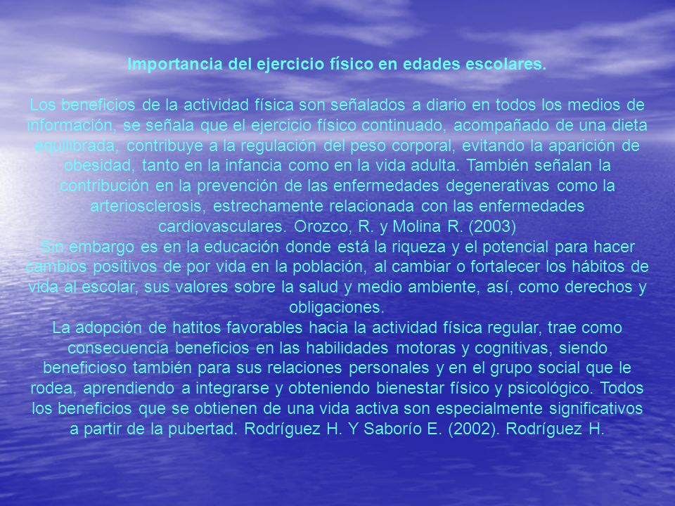 Tomado de : http://www.intersedes.ucr.ac.cr/07-art_09.html Copilado por: Eleana useche