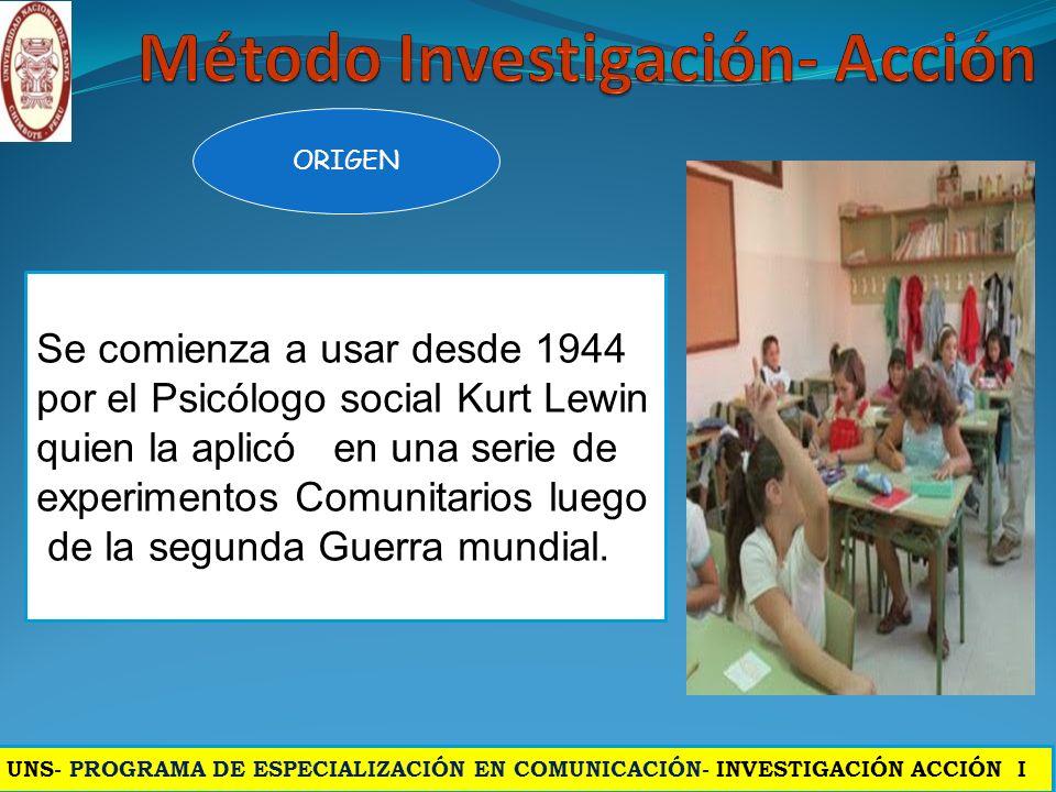 Áreas: Ministerio de Educación del Perú AREAS DE LA INVESTIGACIÓN APRENDIZAJE DE LOS ALUMNOS RELACIONES ENTRE ESCUELA Y COMUNIDAD MATERIALES DIDÁCTICO