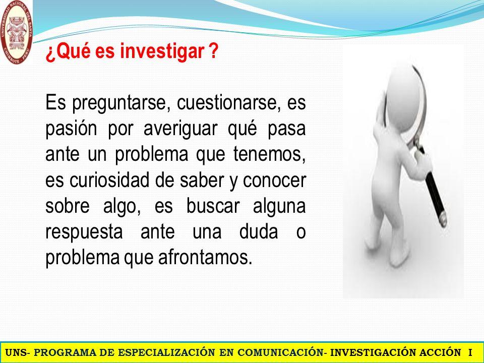 DIRECCIÓN DE EDUCACIÓN SUPERIOR PEDAGÓGICA PROGRAMAS DE ESPECIALIZACIÓN DOCENTE EN LAS ÁREAS DE COMUNICACIÓN Y MATEMÁTICA 20124 Cambiemos la educación