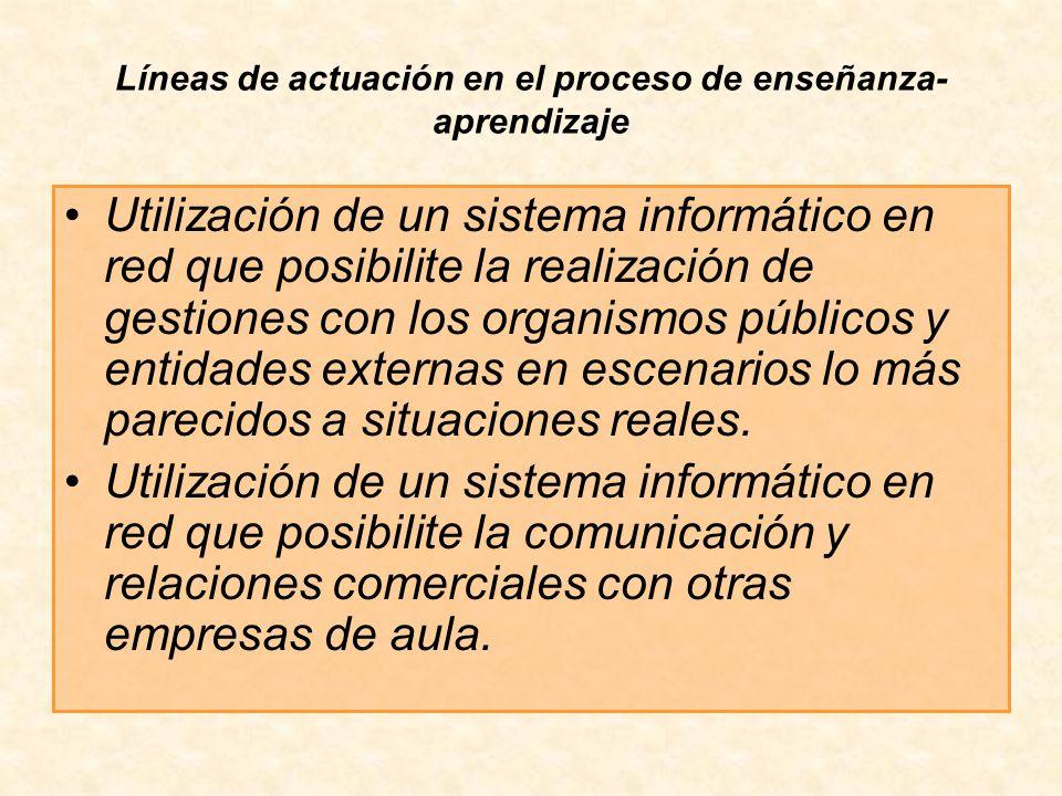 Organización del archivo físico Bandejas colgantes de pared: para depositar los documentos con destino al departamento correspondiente.