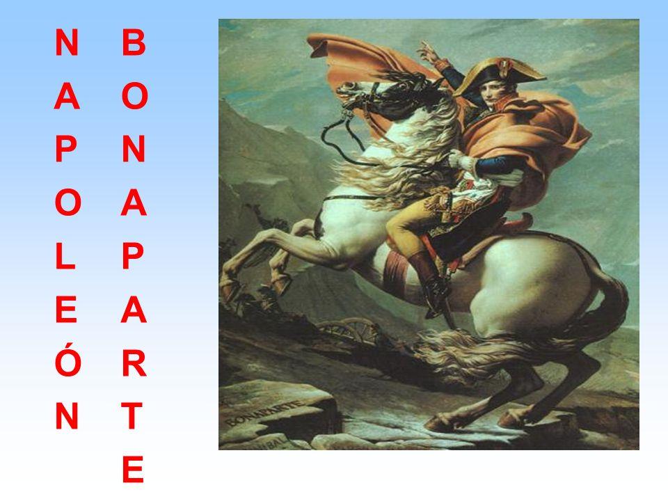 Nacido en una familia modesta de la pequeña nobleza de la isla de Córcega -recién incorporada a Francia-.