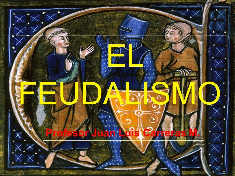 CUESTIONARIO.1)¿Qué fue el Feudalismo. 2)¿Cuáles fueron los antecedentes del Feudalismo.