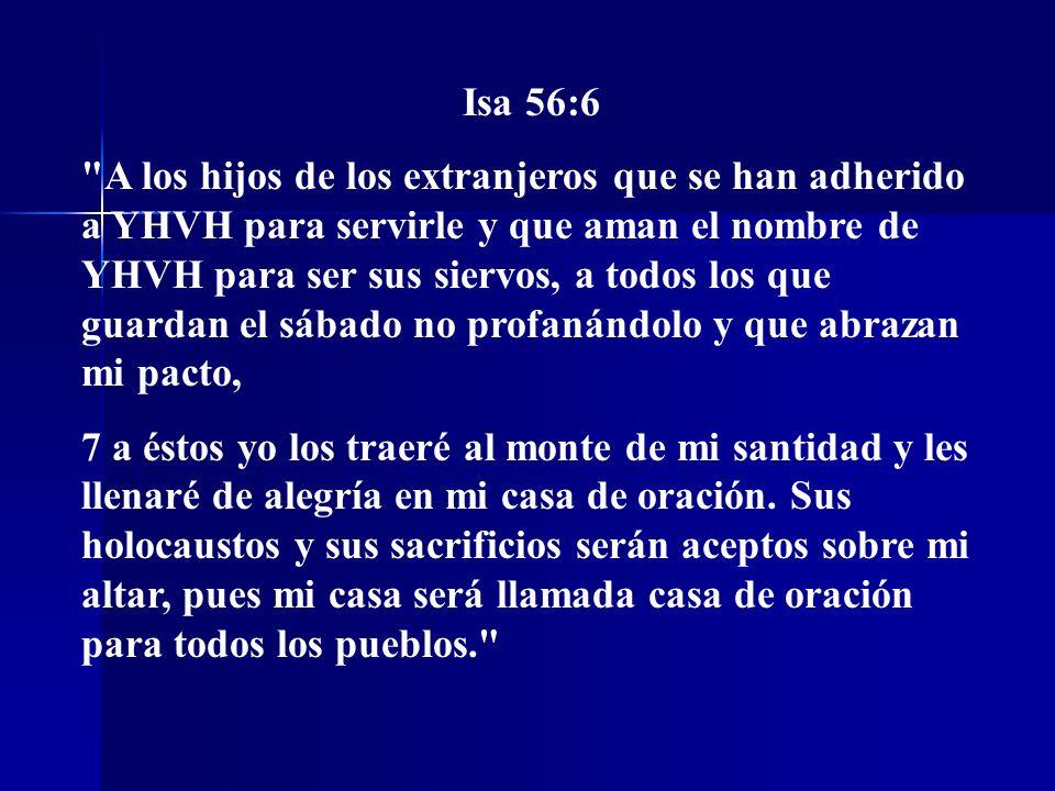 Isa 56:6
