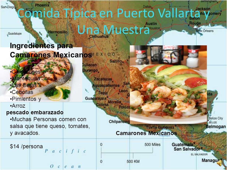 Puerto Vallarta (Parte 2) La Boca de Tomatlan El Anclote