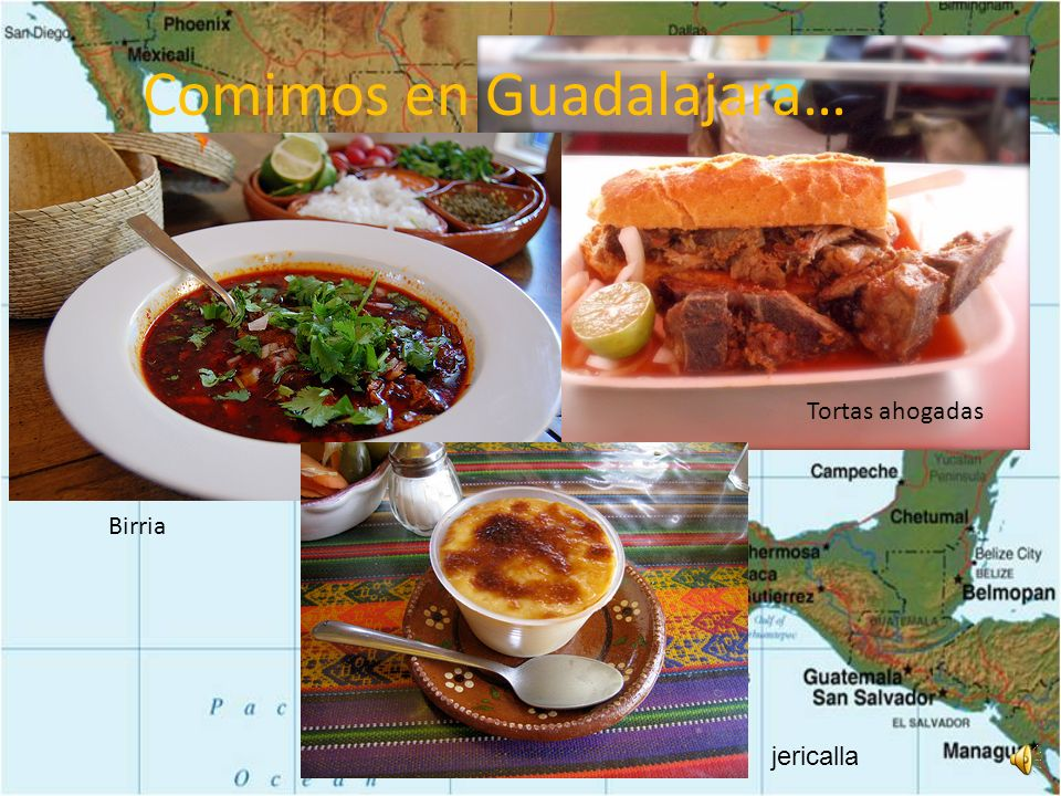 Hagamos en Guadalajara(Parte 2)… Tlaquepaque Ex Convento del Carmen Teatro Degollado Plaza del Sol