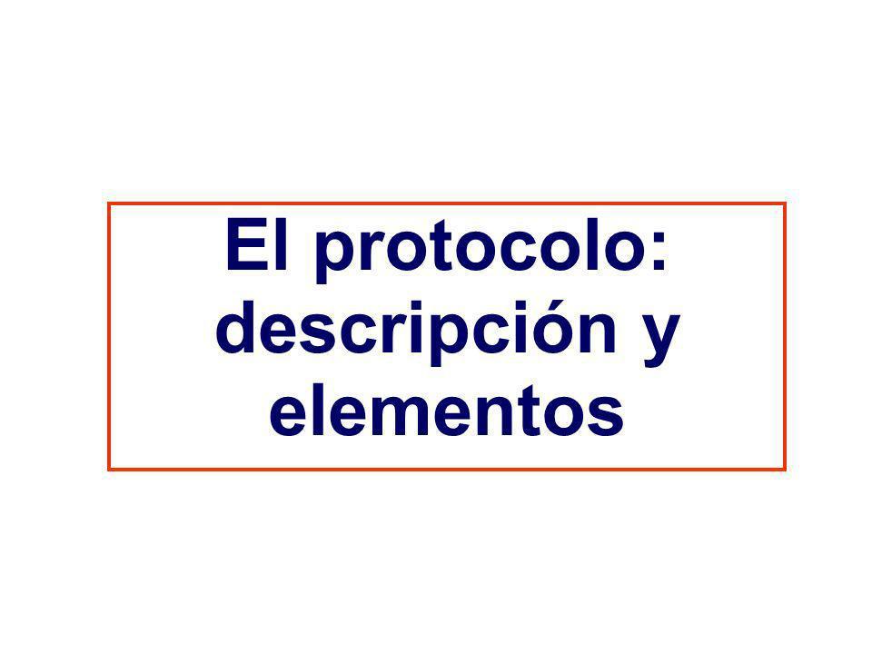 Características intervención Multicomponente (actúa sobre tres fases: preparación, abandono y mantenimiento).