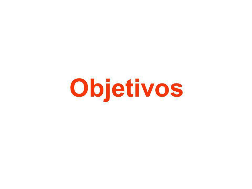 Características grupo TAMAÑO: Diversas versiones ; En general: +A más pacientes, mayor eficiencia, más abandonos, y peor manejo.