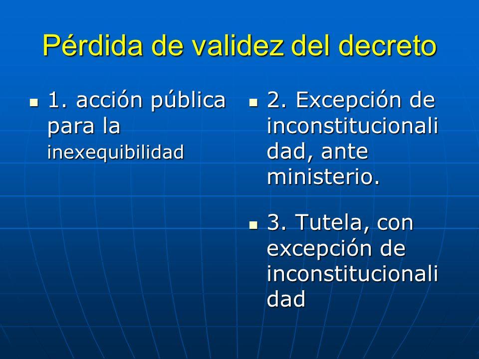 Sentencia T - 003 de 2010: el juez de tutela debe al momento de conferir el amparo constitucional, identificar y ponderar un conjunto más o menos ampl